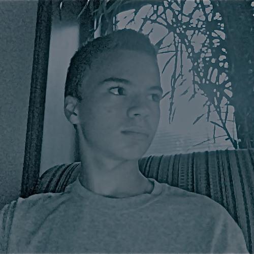 jcbjorbro's avatar