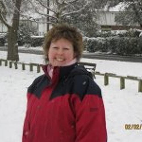 Annie Watts 1's avatar