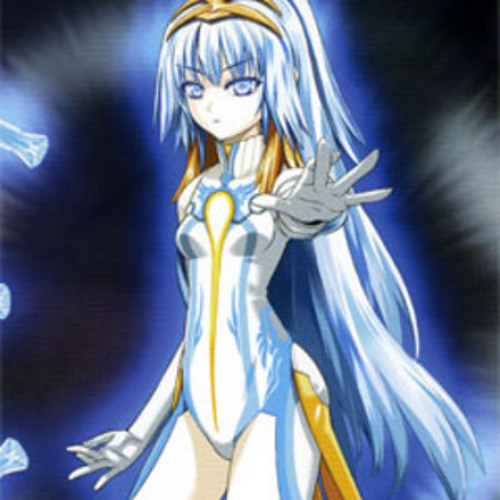 Elementaires's avatar