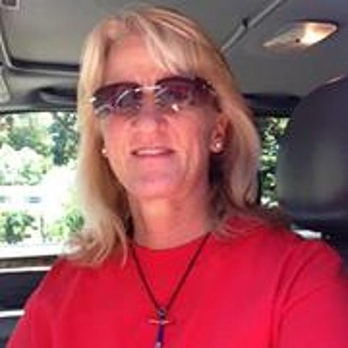 Michelle Horton 4's avatar
