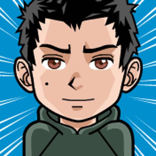 Tomahawk!'s avatar