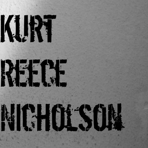 Kurt Reece Nicholson's avatar