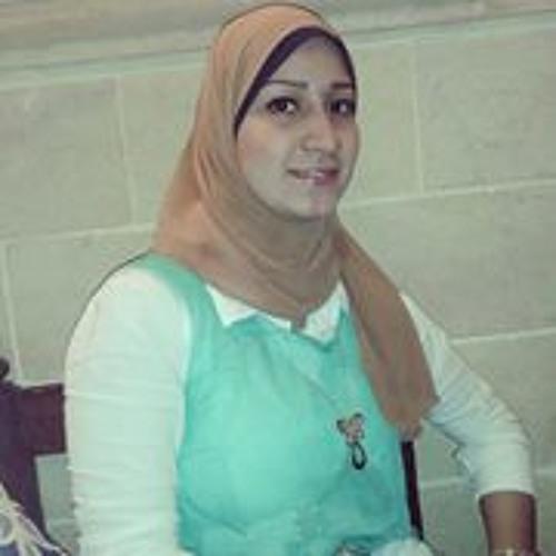Yasso Mohamed 1's avatar
