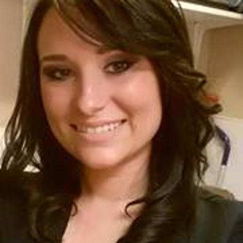 Brittney Lawson's avatar