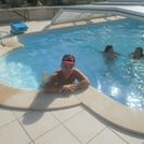 Adrien Soares 1's avatar