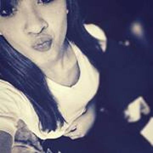 Josilene Rocha's avatar