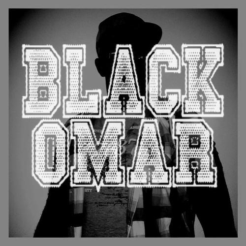Black-OMAR's avatar