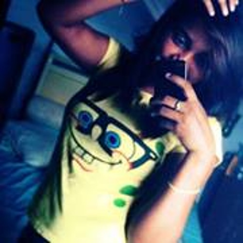 Sandryelle Regina's avatar