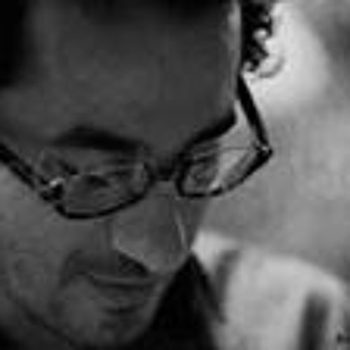 Mando Medhat's avatar