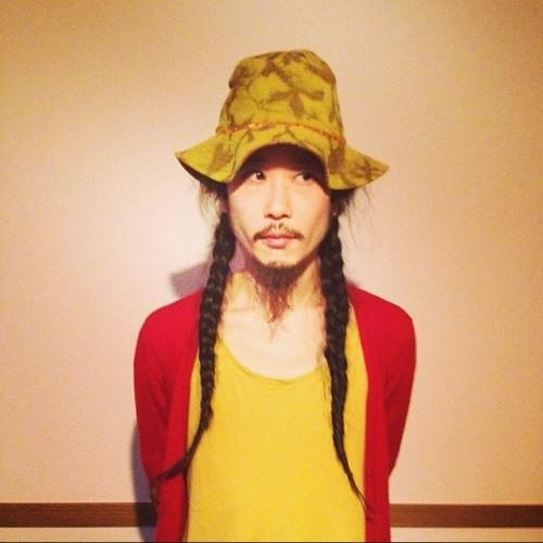 shiroppy's avatar