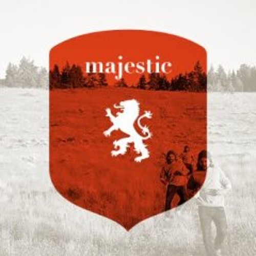 majesticdnb's avatar