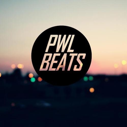 PWLBeats's avatar