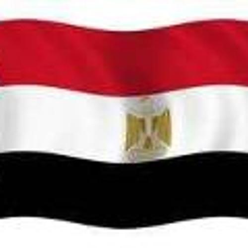S.a. Ibrahim's avatar