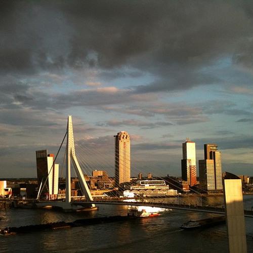 Rotterdamertje's avatar
