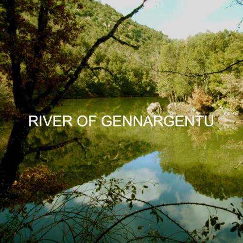 River Of Gennargentu's avatar