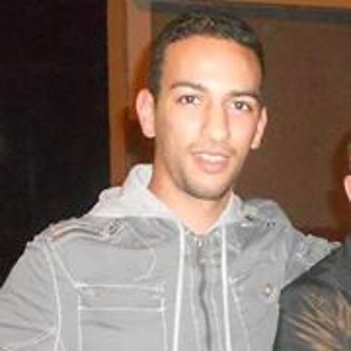 Yahya Gormat's avatar