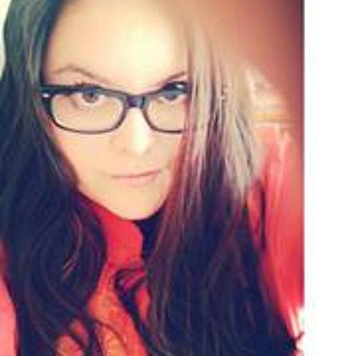 María Andrea 5's avatar