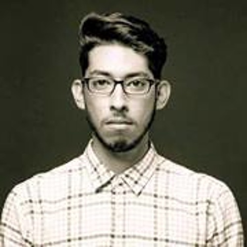 Daniel Martinez 332's avatar