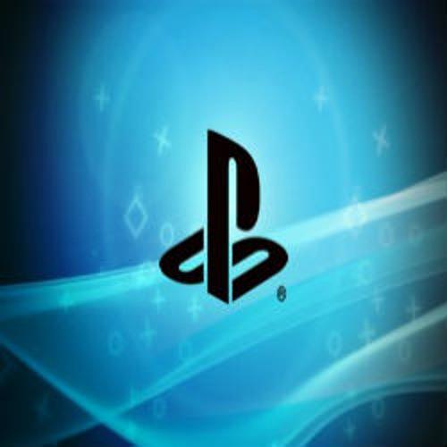 psncodegenerator's avatar