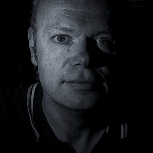 Jon Busby's avatar