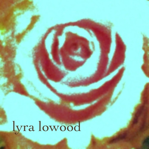 Lyra Lowood's avatar