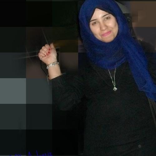 sara A.mohamed's avatar