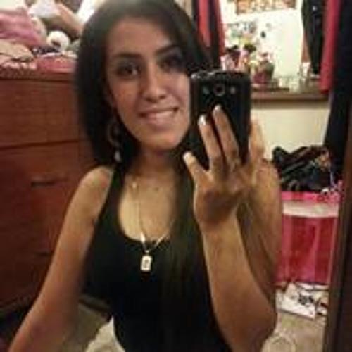 Karina Garcia 50's avatar