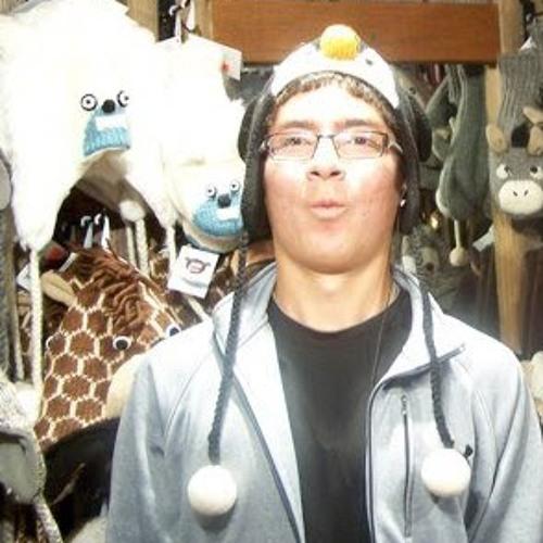 Tomas Arguello's avatar