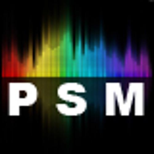 PremiumStockMusic's avatar