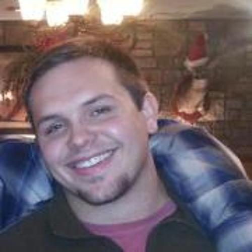 Levi J White's avatar