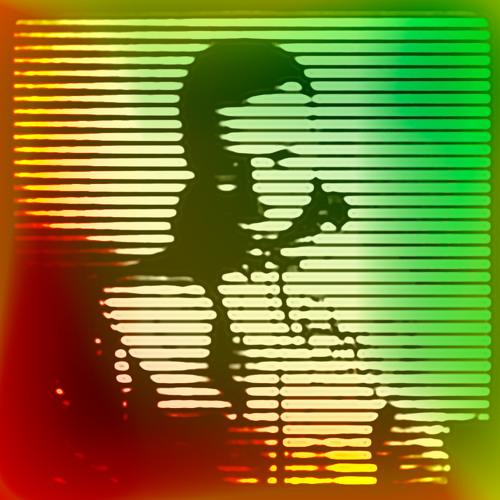 German Brunoff's avatar