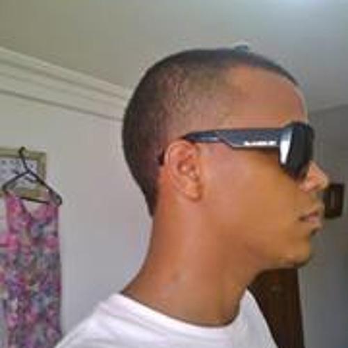 Samuel David 21's avatar