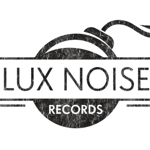 luxnoise's avatar