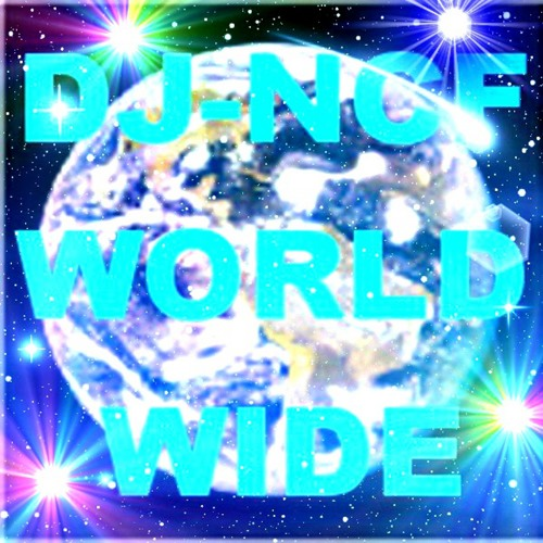 Dj-NCF-WORLDWIDE's avatar