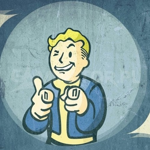 GroovyWolverine's avatar