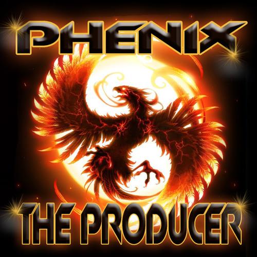 phenixproducer_'s avatar