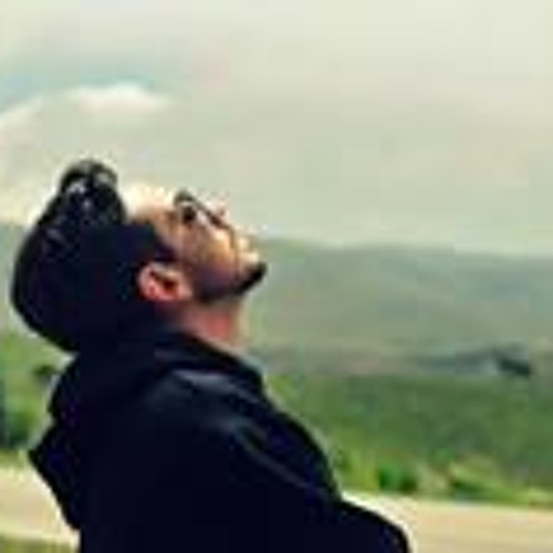 AleSanchez's avatar