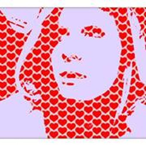 haileys mix!'s avatar