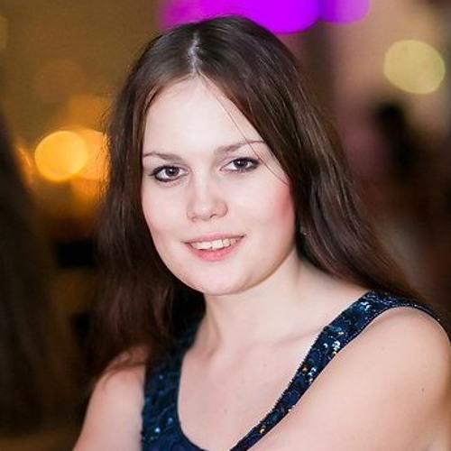 Polina Gagarina - Lyubov' pod solncem