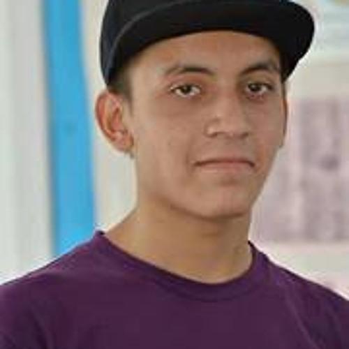 Saad Mahmood Khan's avatar