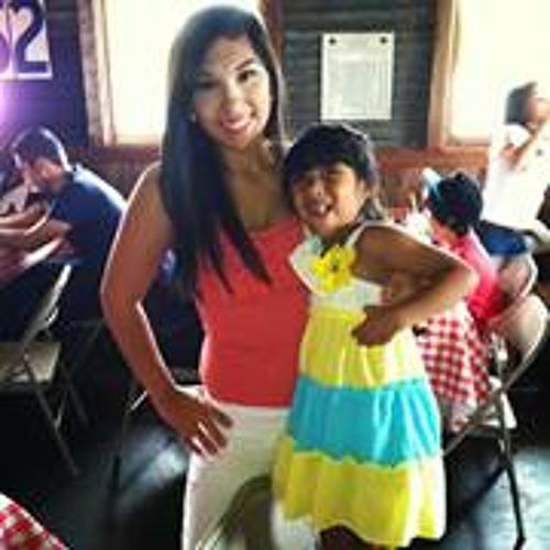 Amanda Soliz's avatar