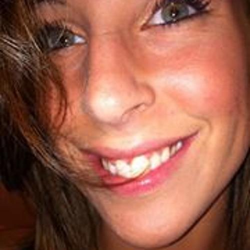 user38015011's avatar