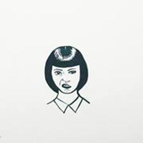 Wakiko Matsuo's avatar