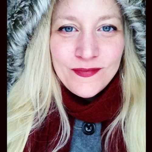 Heather Fay's avatar