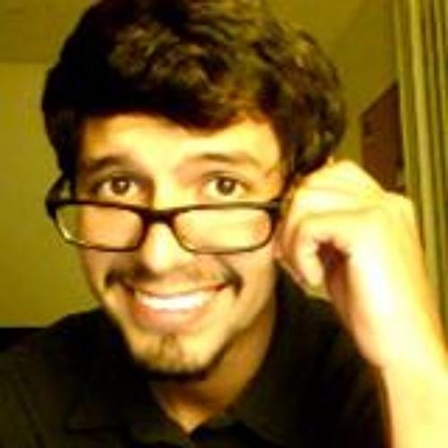 Eddie Eddie's avatar