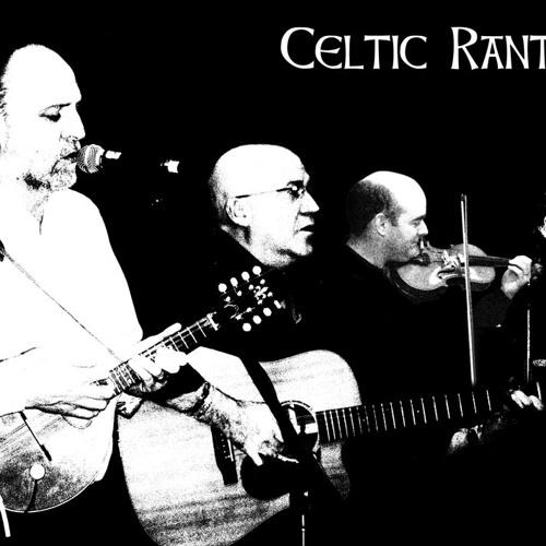 Celtic Rant's avatar