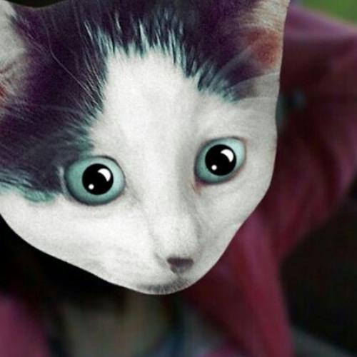 sabella_qawiema's avatar