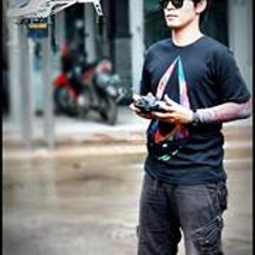 Wisnu Indra Permana's avatar