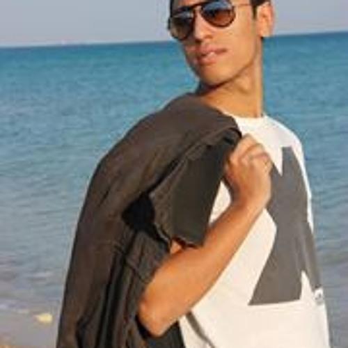Ahmed Haitham 2's avatar