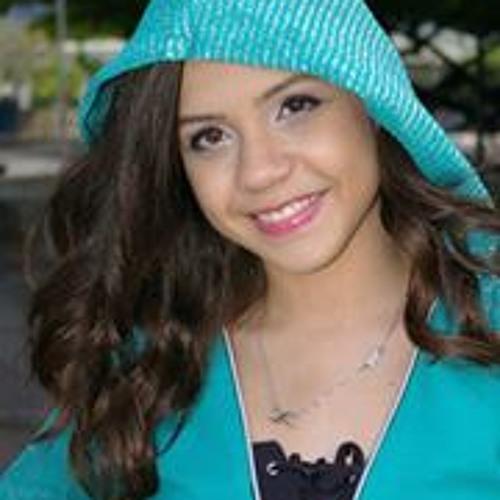 Giselle Bastos's avatar
